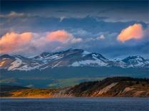 Beagle-Channel-Tierra-Del-Fuego-18112019-Argentina-049