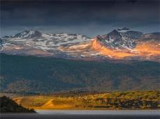 Beagle-Channel-Tierra-Del-Fuego-18112019-Argentina-053
