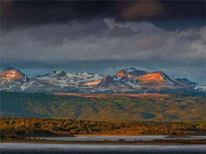 Beagle-Channel-Tierra-Del-Fuego-18112019-Argentina-055