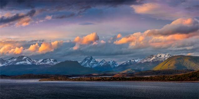 Beagle-Channel-Tierra-Del-Fuego-18112019-Argentina-056-Panorama