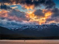 Beagle-Channel-Tierra-Del-Fuego-18112019-Argentina-066