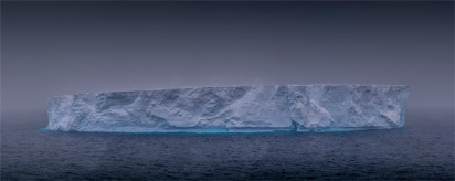 Brown-Bluff-11282019-Antarctic-Peninsular-005-Panorama