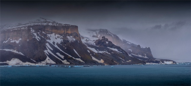Brown-Bluff-11282019-Antarctic-Peninsular-055-Panorama