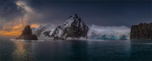 Elephant-Island-11262019-Antarctic-Peninsular-043-Panorama