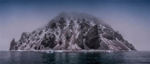 Paulet-Island-11272019-Antarctic-Peninsular-075-Panorama