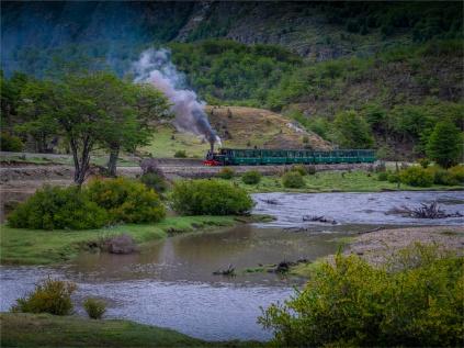 Tierra-Del-Fuego-NP-17112019-Argentina-006