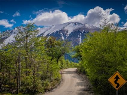 Tierra-Del-Fuego-NP-17112019-Argentina-032