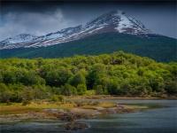Tierra-Del-Fuego-NP-18112019-Argentina-103