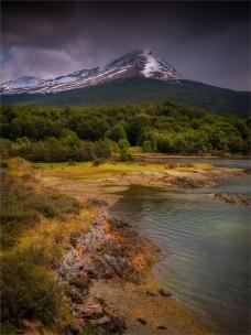 Tierra-Del-Fuego-NP-18112019-Argentina-106