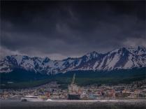 Ushuaia-17112019-Argentina-026