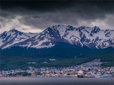 Ushuaia-Beagle-Channel-17112019-Argentina-005