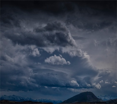 Ushuaia-Beagle-Channel-17112019-Argentina-007