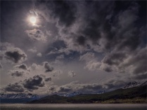 Ushuaia-Beagle-Channel-17112019-Argentina-026