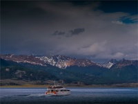 Ushuaia-Beagle-Channel-17112019-Argentina-053