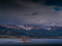 Ushuaia-Beagle-Channel-17112019-Argentina-053