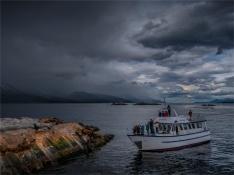 Ushuaia-Beagle-Channel-17112019-Argentina-105
