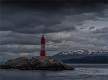 Ushuaia-Beagle-Channel-17112019-Argentina-120