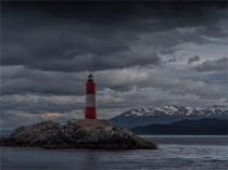 Ushuaia-Beagle-Channel-17112019-Argentina-120