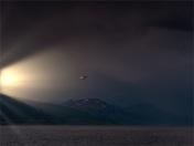 Ushuaia-Beagle-Channel-17112019-Argentina-131