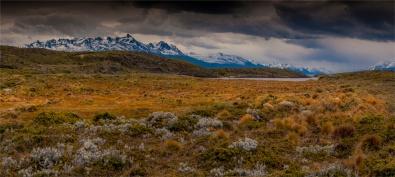 Ushuaia-Beagle-Channel-17112019-Argentina-180-Panorama