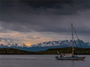 Ushuaia-Beagle-Channel-17112019-Argentina-205