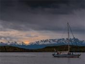 Ushuaia-Beagle-Channel-17112019-Argentina-205