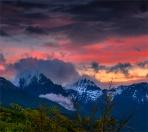 Ushuaia-Dawn-17112019-Argentina-004