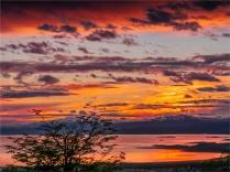 Ushuaia-Dawn-17112019-Argentina-010