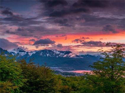Ushuaia-Dawn-17112019-Argentina-011