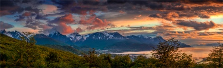 Ushuaia-Dawn-17112019-Argentina-016-Panorama