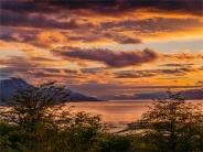 Ushuaia-Dawn-17112019-Argentina-025