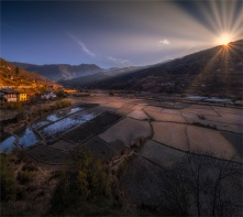 Afternoon-Light-Paro-12052019-Bhutan-SG0033