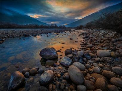 Bumthang-Chhu-River-Jakar-12172019-Bhutan-0005
