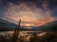 Bumthang-Chhu-River-Jakar-12172019-Bhutan-0024