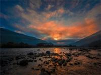 Bumthang-Chhu-River-Jakar-12172019-Bhutan-0045