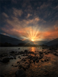 Bumthang-Chhu-River-Jakar-12172019-Bhutan-0049