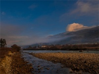 Bumthang-Chhu-River-Jakar-12172019-Bhutan-0060