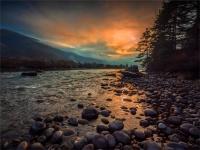 Bumthang-Chhu-River-Jakar-12172019-Bhutan-0068
