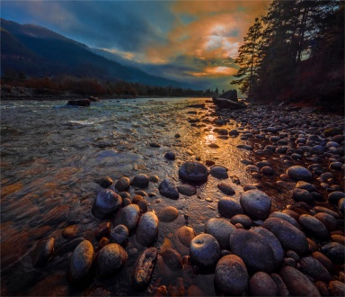 Bumthang-Chhu-River-Jakar-12172019-Bhutan-0079