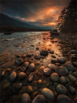 Bumthang-Chhu-River-Jakar-12172019-Bhutan-0080