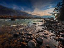 Bumthang-Chhu-River-Jakar-12172019-Bhutan-0131