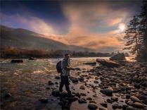 Bumthang-Chhu-River-Jakar-12172019-Bhutan-0147