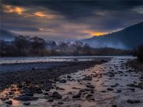 Bumthang-Chhu-River-Jakar-12172019-Bhutan-0155