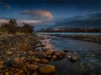 Bumthang-Chhu-River-Jakar-12172019-Bhutan-0161
