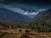 Bumthang-Valley-Festival-12142019-Bhutan-1155