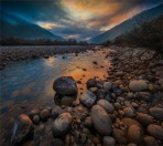 Dawn-Bumthang-Chhu-River-Jakar-12172019-Bhutan-0005