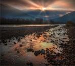 Dawn-Bumthang-Chhu-River-Jakar-12172019-Bhutan-00963