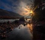 Dawn-Bumthang-Chhu-River-Jakar-12172019-Bhutan-01043