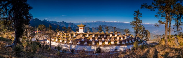 Dochula-Pass-12062019-Bhutan-0033-Panorama