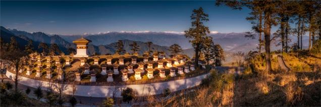 Dochula-Pass-12062019-Bhutan-0057-Panorama